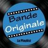 Bande Originale Playlist : musiques épiques