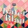 Niki Sadeki @ KaterBlau (Berlin) | Acid Bogen (5.12.18)