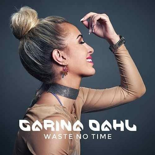 Carina Dahl - Waste No Time - DJ TinTin Retro Remix