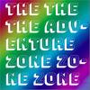The The The Adventure Zone Zone Zone - Episode 4