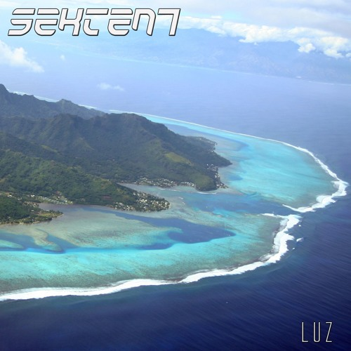 Sekten7 - Luz