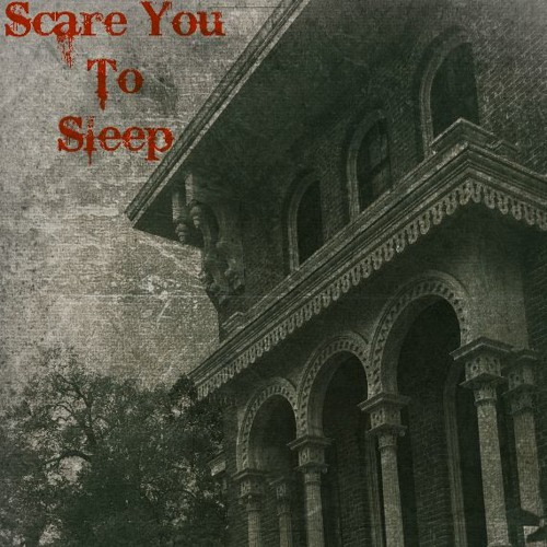 The Aumaille Swamp Tour Co. - Scare You To Sleep