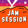 The Pusha-T-Drake Mess With a Dash of Kim Kardashian on the Side   Jam Session (Ep. 475)