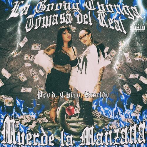 Solo Yo (feat. La Goony Chonga y Tomasa Del Real)