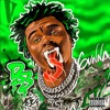 Gunna - Oh Okay (Feat Young Thug & Lil Baby)