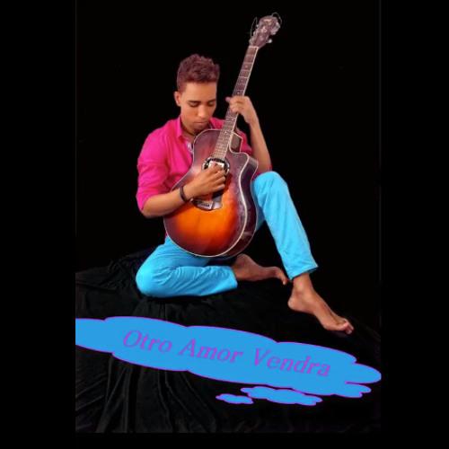 Aleyro - Otro Amor Vendra @CongueroRD @JoseMambo