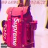 No Label (DDG Remix)