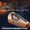 Songs For The Escape Pod - Teaser