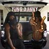 XanMan & YungManny - Hey Xan