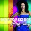 Desaparecidos - Fiesta Loca En Ibiza (Aziel Wesley Personal Mix) +Free Download