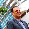 Joel Katz Cruise Lines Interrnational On Australia's Cruise Slowdown -Veronica Matheson