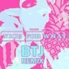 Drake - Nice For What (Bae Trojan Remix)