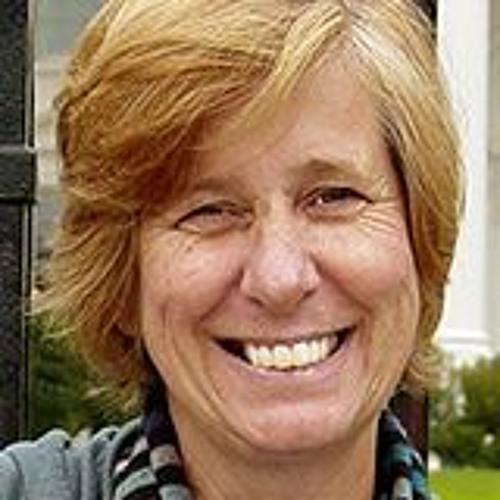 180530 Peace Fresno's Stir It Up Cindy Sheehan