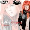 Vanessa Amorosi - Absolutely Everybody (Jezzah & Michael Pugz Bootleg)  Free Download