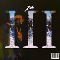Zaia - Judas