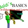 Baldi's Basic Beat