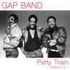 Gap Band - Party Train ( Matthieu B. )FREE DOWNLOAD