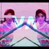 (80s Retro Remix) Red Velvet (레드벨벳) - Peek-A-Boo (피카부)