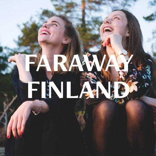 7. Varför pratar man svenska i Finland?
