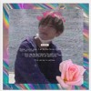 (80s Retro Remix) BTS (방탄소년단) - 봄날 (Spring Day)