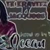 TK Kravitz-Ocean feat. Jacquees