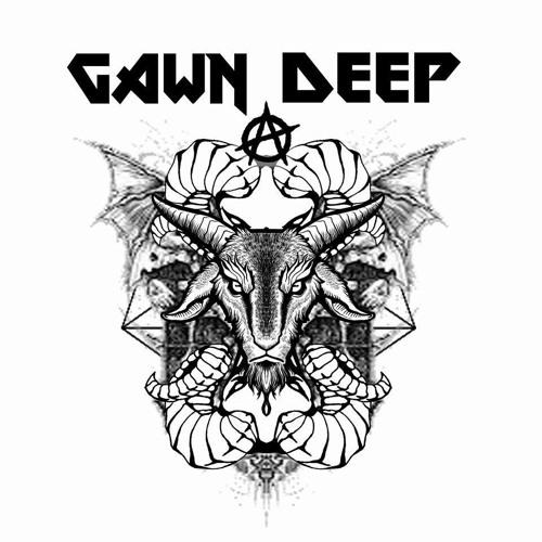 Gawn Deep - Lumpy (Original Mix) +FREE DL+