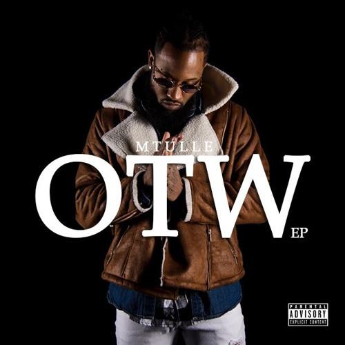 OTW - EP