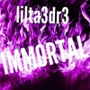 lilta3dr3-Last Goodbye