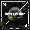 Throttle Vs. Retrovision - Hit The Road Jack Vs. Get Down (DEEPSHOW Mashup) WAV BUY
