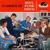 Classics of Soul, Funk & Disco -Volume 7-