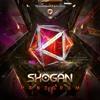 Shogan - Pandorum (preview)