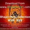 Aapa - Keera - (Hanuman - Bhajan - By - Lakhbir - Singh - Lakha)