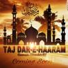 TAJ-DAR-E-HARAM_Hussnain Sikandar HS ft Sindbad_Malik Saami_2018 RECORDS