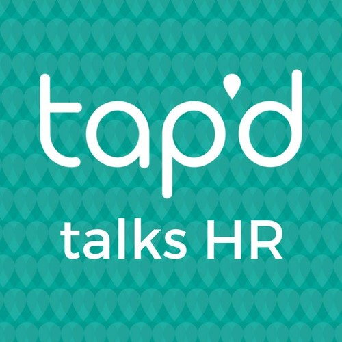 Introduction to Tap'd Talks HR