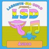 LSD - Audio  Ft. Sia, Diplo, Labrinth
