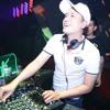 NST Vol.15 Bùa Yêu   DJ TiDi