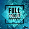 La Fuente - Full Color Radio Submarine Blue 2018-06-01 Artwork