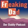 FD003: Erster Urlaub mit Kleinkind & Pipibox