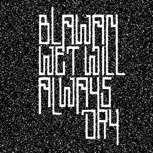 "Blawan ""Stell"" [First Floor Premiere]"