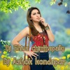 Navvula Naveena Raye Song Mix By Dj Shiva Bolthe From Chinthapally And Dj Ashok Bolthe From Kondapur