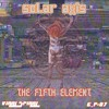 Solar Axis - The Fifth Element (2018)