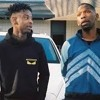 BlocBoy ft 21 Savage (FLYNBRYN Remix)