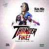 Shatta Wale - Thunder Fire ft. Militants