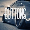 Buttons Ft. Snoop Dogg (Trubik Remix)