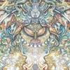 [HiTech]Babalos - Snow Crystal (Molecules Remix)