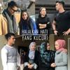 Semakin - Siti Sarah (OST Halalkan Hati Yang Kucuri)