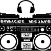 The Raw Radio Mixshow -Ep.25 - 09-09-15 - The Raggedy Is In Jamaica Episode