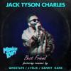 Jack Tyson Charles 'Best Friend' Midnight Riot Promo Teaser