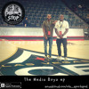The Media Boyz ep