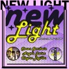 New Light (John Mayer Cover)